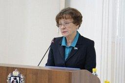 Пенсионеры в Хабаровском крае получат компенсацию за капитальный ремонт