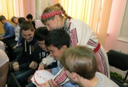 Детская Ассамблея народов Хабаровского края появится в регионе