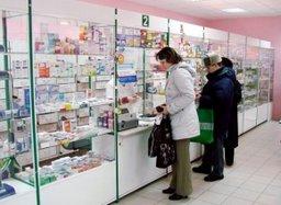 Эпидпорог заболеваемости ОРВИ и гриппом в крае остаётся в норме
