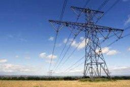 Электроснабжение в Охинском районе, Сахалинской области восстановлено полностью