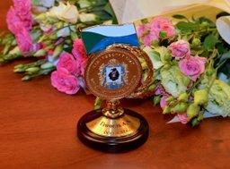 Бизнесмены Хабаровского края поборются за звание «Предприниматель года»