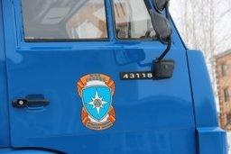 Снято ограничение движения на автодороге Биробиджан-Хабаровск