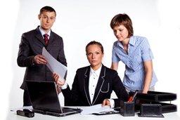 Предпринимателям с доходом более 300 тыс. руб. в год нужно поторопиться с уплатой страховых взносов за 2015 год