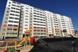 Правительство края усилило контроль за качеством капремонтов многоквартирных домов