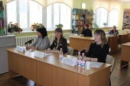 В регионе стартовали обучающие семинары проекта «Вектор ЖКХ+»