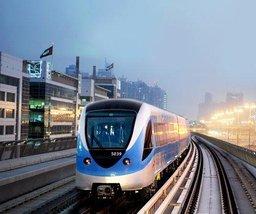 В Хабаровске хотят построить надземное метро