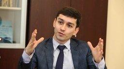 Артур Ниязметов: план комплексного развития Комсомольска-на-Амуре готов, нужна согласованность действий