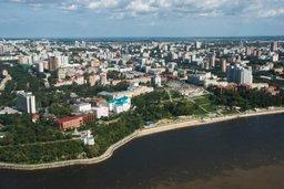 Госкомпании cмогут получить инфраструктурную поддержку инвестпроектов на Дальнем Востоке