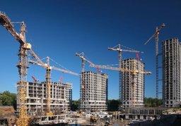 Барьеры в жилищном строительстве обжалуются в Федеральную антимонопольную службу