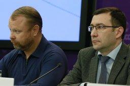 Обсуждение стратегии развития Дальнего Востока состоялось в формате видеомоста Москва – Якутск