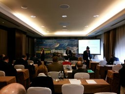 Законопроект о регулировании в области морской аквакультуры на Дальнем Востоке должен снять существующие ограничения по доступу бизнеса к акватории