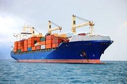 Александр Галушка: До 1,5 раз может вырасти грузооборот портов Приморья в результате развития международных транспортных коридоров с Китаем