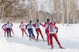 Спортсмены края стали победителями и призёрами чемпионатов России