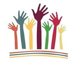 Объявлен набор волонтеров на Дальневосточный молодежный форум «Амур»