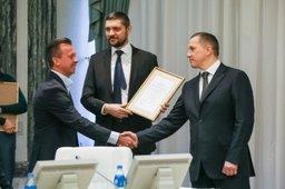 Статус резидента Свободного порта Владивосток получили еще 29 компаний