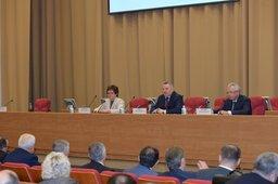 В Хабаровском крае повышен минимальный размер оплаты труда