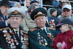 Администрация Хабаровска приглашает всех желающих принять участие в фотовыставке, посвященной Великой Отечественной войне