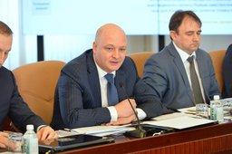 Проектов более чем на 2 млрд рублей привлекло Агентство инвестиций и развития края