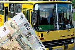 Вопросы доступности транспортных услуг для жителей края будут вынесены на обсуждение в краевом парламенте