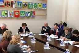Депутаты Законодательной Думы Хабаровского края решили предложить изменить критерии для установления инвалидности детям, больным сахарным диабетом
