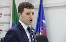 Парламентарии Хабаровского края против введения социальной нормы на электроэнергию