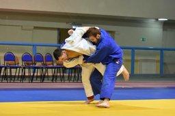 В крае впервые пройдут Юношеские игры боевых искусств