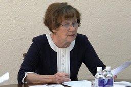 Ирина Штепа: «Назрела необходимость системного совершенствования семейного законодательства»