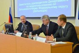 Более 5 млрд рублей инвестировано в горнодобывающую промышленность края в прошлом году