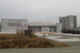 Обсуждение государственной программы края «Развитие транспортной системы Хабаровского края» состоится 31 марта в п. Солнечный