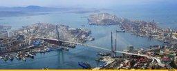 Резидент Свободного порта Владивосток ООО «Авеста» приступил к реализации проекта