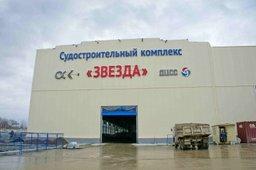 Кирилл Степанов: дальневосточные судостроительные верфи после 2020 года готовы принимать заказы любой сложности