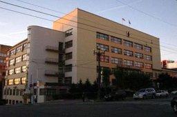 6 апреля состоятся очередные заседания четырех постоянных комитетов Законодательной Думы Хабаровского края