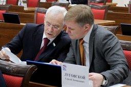 В Хабаровском крае больше предпринимателей смогут получить нулевую налоговую ставку