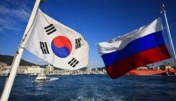 Пак Ро Бёк: корейские бизнесмены хотят стать резидентами ТОР