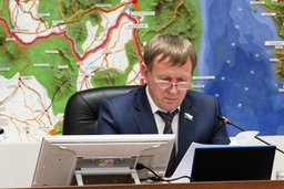 В Хабаровском крае изменятся правила пикетирования