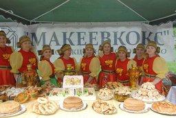 Славен город мастерами» — это уже полюбившееся горожанами мероприятие пройдет в Хабаровске 2 мая