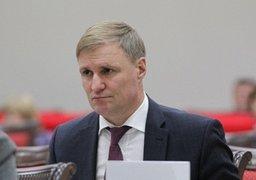 В Законодательной Думе обсудили вопрос привлечения инвестиций в сферу ЖКХ
