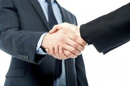 Бизнес: дальневосточные региональные управленческие команды стали работать лучше