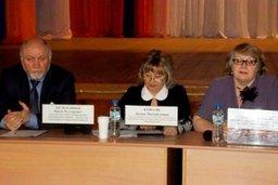 15 апреля в г. Советская Гавань обсудят государственную программу «Развитие социальной защиты населения Хабаровского края»