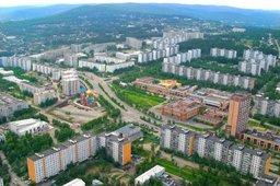 Агентство по развитию человеческого капитала на Дальнем Востоке и Амурская область приступили к реализации «дорожной карты»