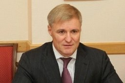 Руководители фракций в Законодательной Думе Хабаровского края прокомментировали «Прямую линию с Владимиром Путиным»