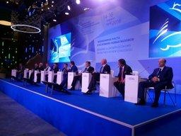 Александр Галушка: новые механизмы развития Дальнего Востока показывают свою эффективность