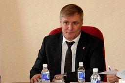 Сергей Луговской взял на контроль экологическую ситуацию в Ванино