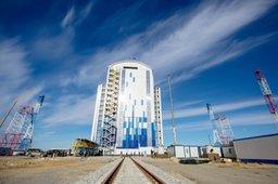 Артур Ниязметов: до 2025 года инфраструктура наукограда Циолковский будет создана в полном объеме