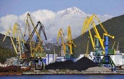 Корпорация развития Дальнего Востока подписала соглашения с пятью новыми резидентами ТОР «Камчатка»