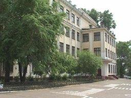 Три дальневосточных региона получат субсидии на строительство новых школ