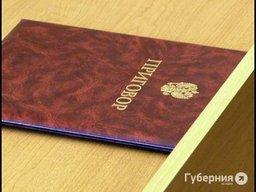 Сообществу «южанских» вынесли приговор в Хабаровске