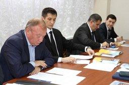 Борис Гладких: «Рабочие места и потенциал предприятия не должны быть упущены»