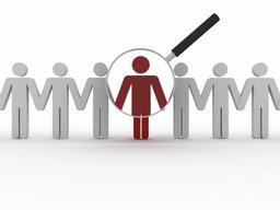 Агентство по развитию человеческого капитала на Дальнем Востоке готово принимать заявки от работодателей в режиме онлайн