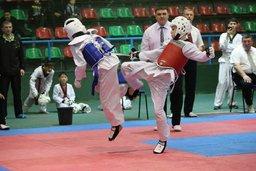В Хабаровском крае впервые пройдут Юношеские игры боевых искусств ДФО